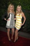 Aly & AJ Photo 3