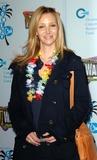 Lisa Kudrow Photo 3