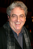 Harold Ramis Photo - Director Harold Ramis K27591jbb Sd1202 World Premiere of Analyze That at the Ziegfeld Theatre in New York City to Benefit the Children of Bellevue Inc Photo Byjohn BarrettGlobe Photos Inc