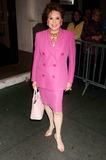 Cindy Adams Photo 3