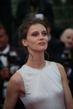 Marine Vacth Photo - Actress Marine Vacth attends the Premiere of Jeune Et Jolie During the 66th Cannes International Film Festival at Palais Des Festivals in Cannes France on 16 May 2013 Photo Alec Michael