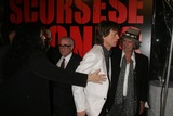 Ron Wood Photo - Premiere of Shine a Light Ziegfeld Theater 03-30-2008 Photos by Rick Mackler Rangefinder-Globe Photos Inc2008 Martin Scorse with the Rolling Stones K57052rm Ron Wood Charlie Watts Mick Jagger Keith Richards