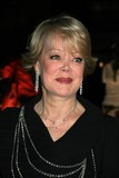 Candy Spelling Photo 3