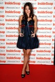 Lacey Turner Photo - Lacey Turner Actress at the 2008 Inside Soap Awards Gilgamesh Cameden 09-29-2008 Photo by Neil Tingle-allstar-Globe Photos