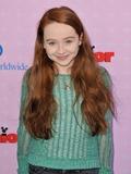 Sabrina Carpenter Photo 3