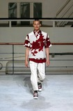 Antonio Marras Photo 3