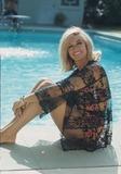 Dorothy Malone Photo 3
