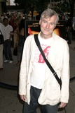 John Patrick Shanley Photo - August 2007 - New York NY USA - John Patrick Shanley attends Premiere Screening of John Turturros Romance  Cigarettes Movie at the Clearview Chelsea West Cinema Photo by Anthony G Moore-Globe Photos 2007