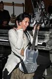 Alejandra Guzman Photo 3