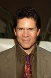 A Martinez Photo -  19th Starlight Childrens Foundation Fundraiser at the Hollywoodhighland Grand Ballroom in Hollywood CA 040602 a Martinez Photo by Amy GravesGlobe Photos Inc