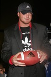Jeremy Shockey Photo 3