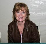 Heather Menzies Photo 3