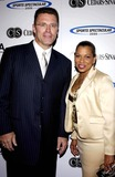 Howie Long Photo 3