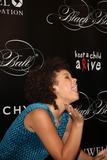 Rachel Crow Photo - Keep a Child Alives Tenth Annual Black Ball the Hammerstein Ballroom NYC November 7 2013 Photos by Sonia Moskowitz Globe Photos Inc 2013 Rachel Crow
