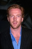 Damien Lewis Photo 3