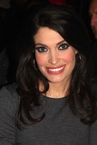 Kimberly Guilfoyle Photo 3