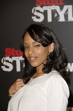 Melyssa Ford Photo - Stuff Magazines the Stuff Style Awards Was Held at the Rooftop of the Arclight Parking Structure LA CA 09-27-2006 Photo Michael Germana-Globe Photos Inc 2006 Melyssa Ford
