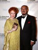 Arlene Dahl Photo - The Actors Fund Celebrates Their 125th Anniversary at the Waldorf - Astoria New York City 04-30-2007 Arlene Dahl Photo by Bruce Cotler-Globe Photos 2007