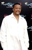 Judge Greg Mathis Photo - 6th Annual Bet Awards Shrine Auditorium Los Angeles California 06-27-2006 Photo Hakim  Globe Photos Inc 2006 Judge Greg Mathis