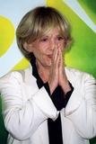 Jeanne Moreau Photo - Jeanne Moreau Actress Ly Venice Film Festival 2001 Ita 08092001 Bk85b26c Credit AllstarGlobe Photos Inc