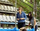 Athina Onassis Photo 3