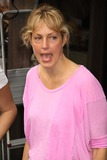 Ali Wentworth Photo 3