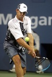 Andy Roddick Photo 3