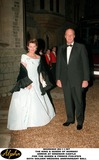 King Queen Photo - King  Queen of Norway at Windsor For Queen Aniversary Ball Arrivng at the Tower Where the Great Fire of Windsor Started Five Years to the Day