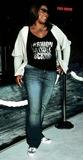 Queen Latifah Photo 3
