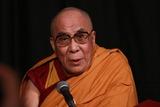 His Holiness the Dalai Lama Photo 3