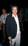 Michael Massee Photo - 4-19-1999 LA Idependent Film Festival Premiere  the Florentine  LA  CA Michael Massee Photo Bymilan Ryba-Globe Photos Inc