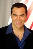 Anthony Rodriguez Photo 3