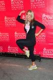 Denise Austin Photo - The Great Gatsby Times Square Ny5-4-2013 Photo by - Ken Babolcsay IpolGlobe Photo