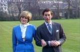 Princess Diana Photo 3