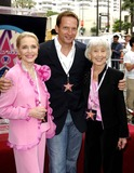 Anne Jeffreys Photo 3