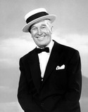 Maurice Chevalier Photo - Maurice Chevalier Photo Supplied by AdhGlobe Photos