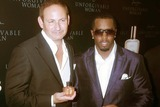 Sean Diddy Combs Photo 3
