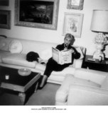 Ann Sothern Photo 3