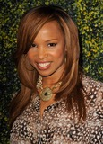Elise Neal Photo - Elise Neal attending the Los Angeles Screening of Freelancers Held at the Chinese 6 Theater in Hollywood California on August 7 2012 Photo by D Long- Globe Photos Inc