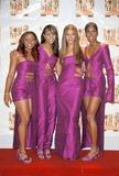 Destiny's Child Photo 3