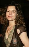 Alice Krige Photo 3