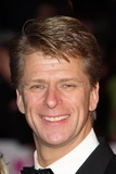 Andrew Castle Photo 3