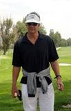 Ed Marinaro Photo - Ed Marinaro - National Breast Cancer Coalition Fund Golf Classic - Valencia Country Club CA - 06232003 - Photo by Nina PrommerGlobe Photos Inc2003