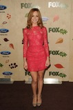 Jayma Mays Photo 3