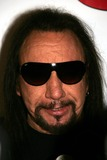 Ace Frehley Photo 3