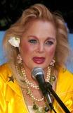 Carol Connors Photo 3