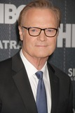 Lawrence O'Donnell Photo 3