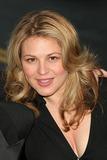 Anita Barone Photo 3