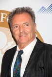 Armand Assante Photo - Armand Assante at the Federal Enforcement Homeland Security Foundations Tom Ridge Awards at NY Hilton Hotel 2013 John BarrettGlobe Photos