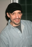 Anthony Cumia Photo 3